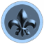 Kiwi Corporation of Quebec