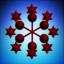 Minmatar Citizen Icemining Corporation
