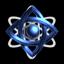 Galactic Corp