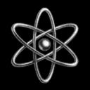 advanced Laboratory for Tech