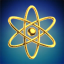 New Caldari Scientific and Research Corporation