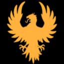 FENIX DIVINA