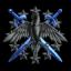 Caldari State Alpha Geschwader