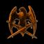 SASNA Padecain Corporation