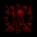 Red Skull Federation