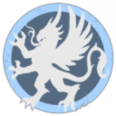 Bluechip Industries
