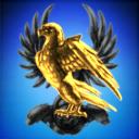 Eagle's Nest Corp