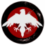 Devils Corporation
