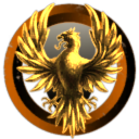 Asociacion del Gallo Moron