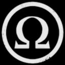 Omega Miners Ink.