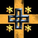 Schwarz Delivery