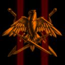 Blackheart Incorporated