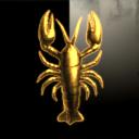 Mega Space Crabs