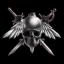 ClaN Nitro Corporation