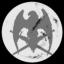 Akaviri Shadow Blades
