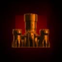 Marauder's Bastion
