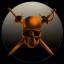 The Citizen Pirate Brigade