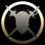 tristan 4life Corporation