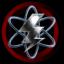 Hawkings Labs Inc