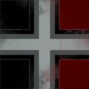 Kestean Empire