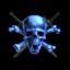 War Danger Corporation