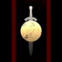 ISS. Terran Empire