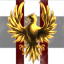 The Mortalus Corporation