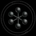 MaiCorp