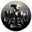 Zerca Corp