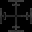 Death Knights of New Eden