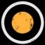 Moon MXVI