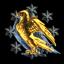 Volanti Corvus