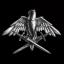 Deathwatch Legion Corporation