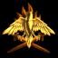 Independent Pilots Corporation