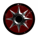 Ebonstar One