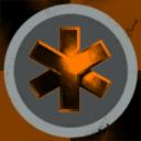 Industrial Noobs Federation