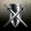 Eve Online Black Ops
