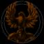 Aquilam Enterprises