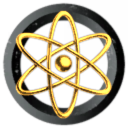 IAperture ScienceI