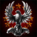 Arc-Royal Armoury