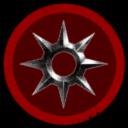 Dawnstar PIA