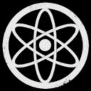 AstroDynamics Inc.