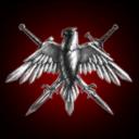 Alphaswarm Union