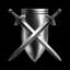 Chimaera Corp