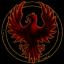 Phoenix Defense Force