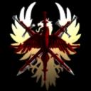 Aldajon Shadow Syndicate