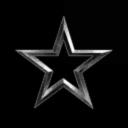 Blue Star Mining Corporation