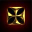 Golden Cross Society