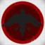 Yatagarasu Corporation