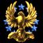 Phoenix Battalion Shipyard